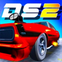 Door Slammers 2 Drag Racing free Coins and Gold hack