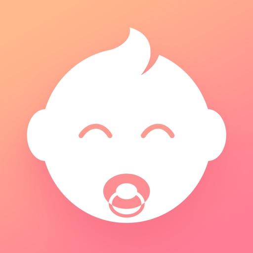 Suivi de bébé: mon allaitement