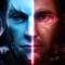 App Icon for Nova Empire: Space Commander App in United States IOS App Store