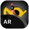 Smart Measure - AR tool - iPhoneアプリ