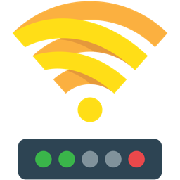 Wifi Signal Force Explorer