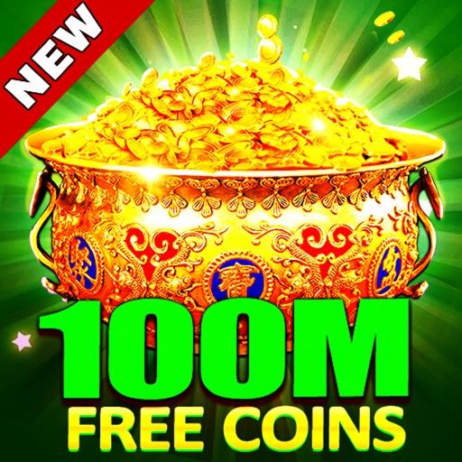 Tycoon Casino™ - Vegas Slots