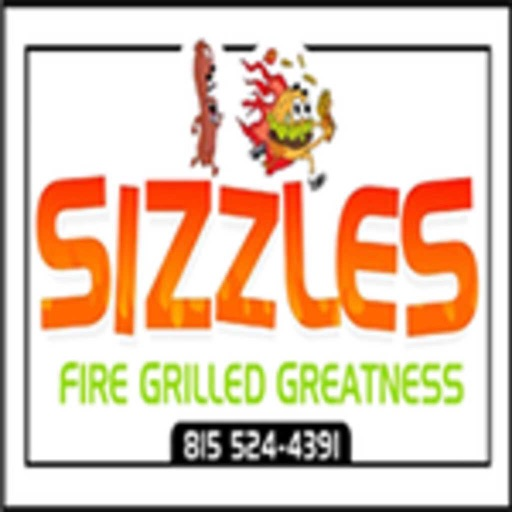 Sizzles in Lockport