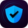 Ad Blocker Plus: Block the Ads iphone and android app