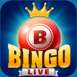 Bingo Live : GIANT Bingo Games