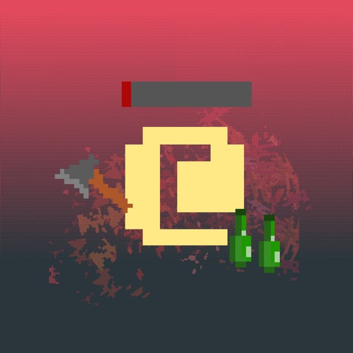 CELLAR | Roguelike + Quest