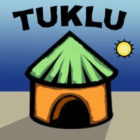 Codes for Tuklu™ - Clever clues for you Hack