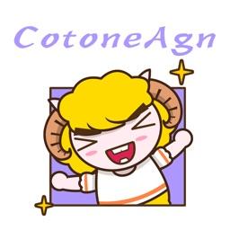 cotoneAgn