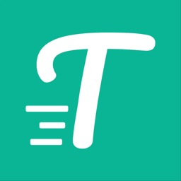 Tunder · Point of sale · POS