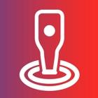 Bar App Delivery icon