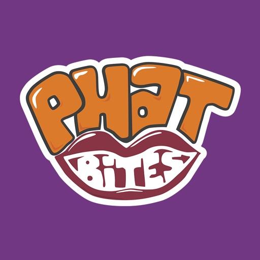 Phat Bites Deli
