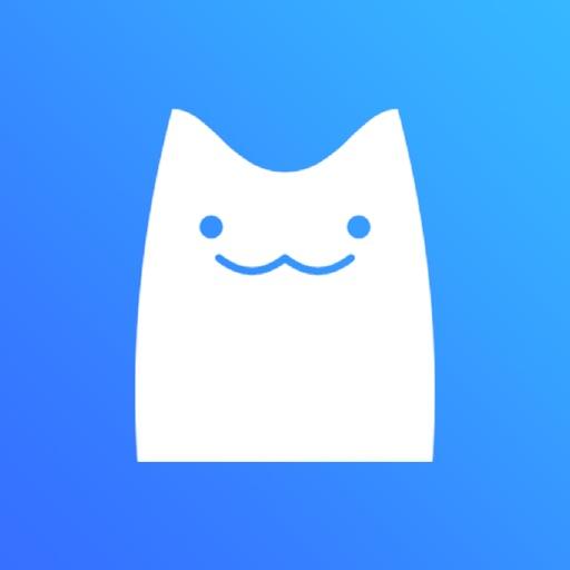 VPN - 夏时VPN,中国优化