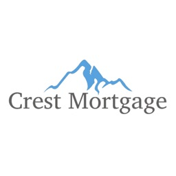 Crest Mortgage CRM