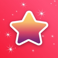 FamilyStars by Photomyne