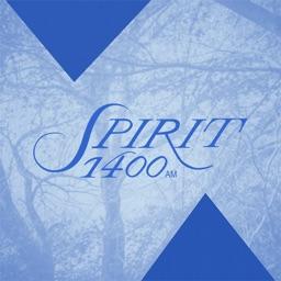 Spirit 1400 Baltimore