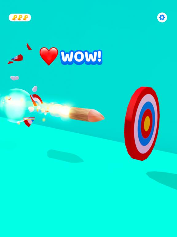 Log Thrower screenshot 10
