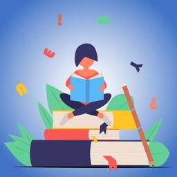 Edebiyat Bilgi Yarışması