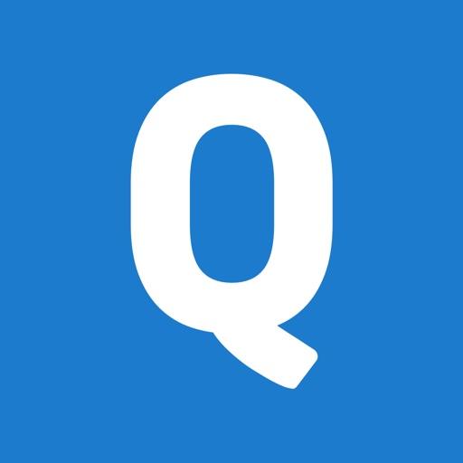 Quidco: Cashback & Vouchers
