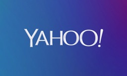 Yahoo: A Channel Built for You