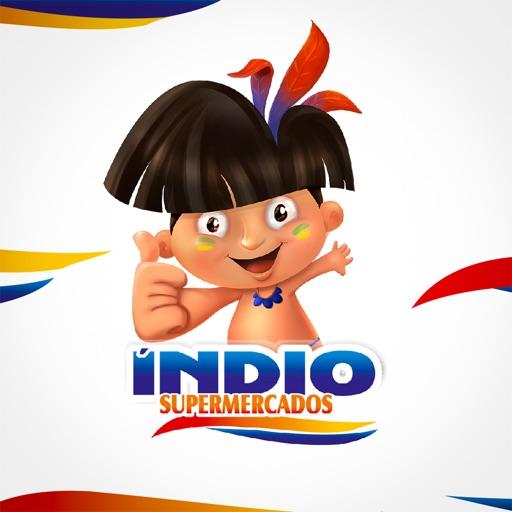 Supermercados Índio