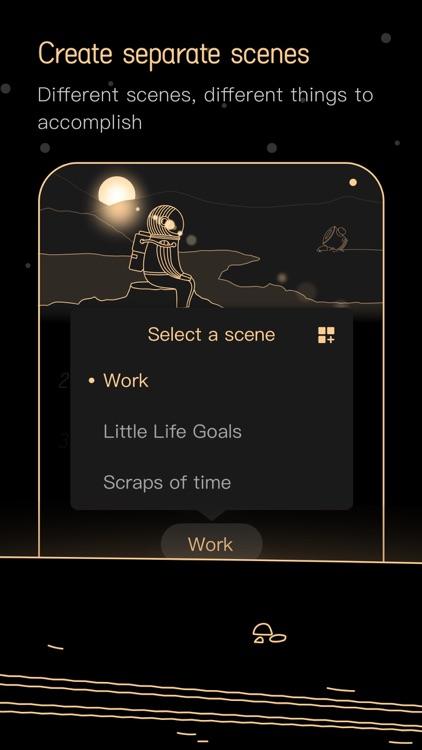 Goalo screenshot-5