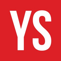 YourStory - Startup Stories