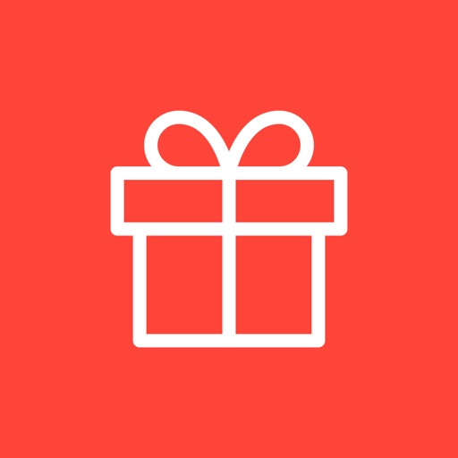 Simple Secret Santa Generator