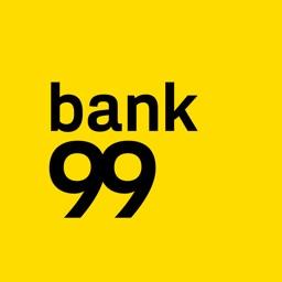 meine99 | Online Banking