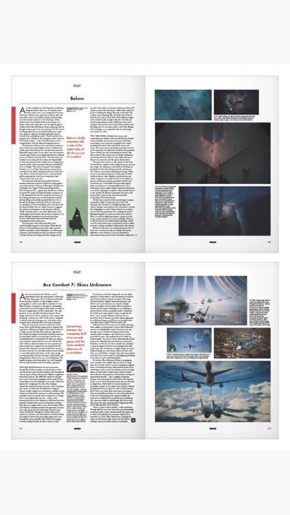 Edge magazine screenshot-4