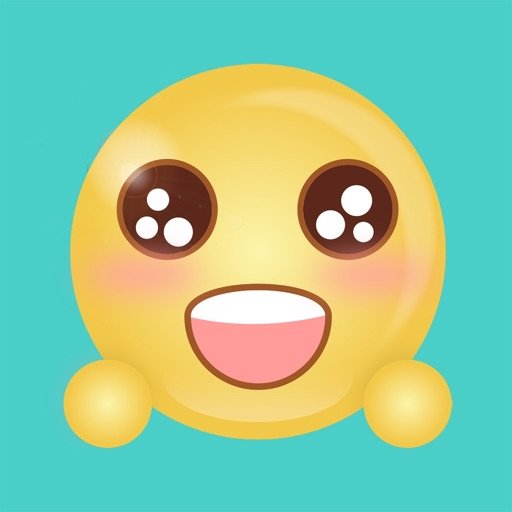 Emoji store(with emoji maker)