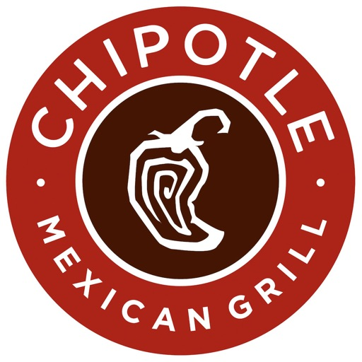 Chipotle Mexican Grill FR