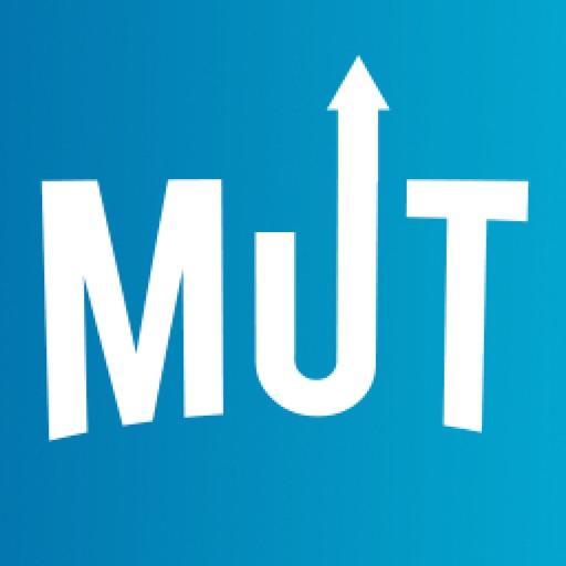MUTivation