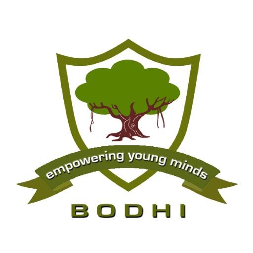 Bodhi School