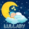 Lullaby for Babies Reviews