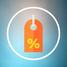 Percentage Calculators Plus