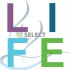 Life Select icon