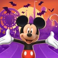 Disney Magic Kingdoms Hack Gems Generator online