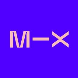 Mixcloud - audio & dj mixes