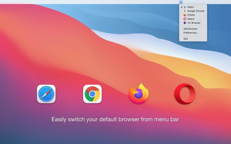 Browser Ninja