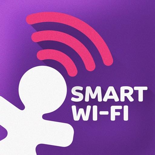 Vivo Smart Wi-Fi