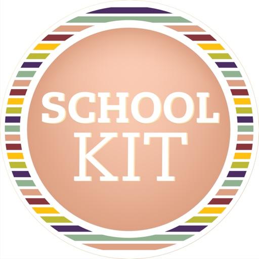 SchoolKitSquad