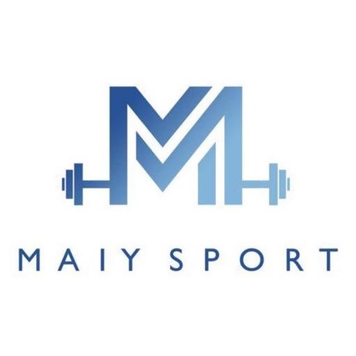 Maiy Sport مي سبورت