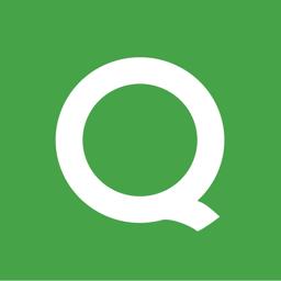 Qardio Lanca Nova Balanca Inteligente Com Melhorias Em Seu Design E Recursos Macmagazine Com Br