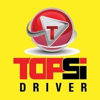 TaxiTopsiDriver