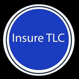 InsureTLC