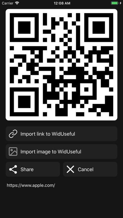 https://is5-ssl.mzstatic.com/image/thumb/Purple124/v4/80/b3/7b/80b37b68-e816-8c87-869e-77fdf67ace81/source/392x696bb.jpg