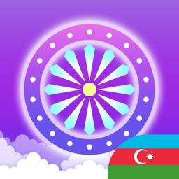 Azərbaycanca Bilik Oyunu