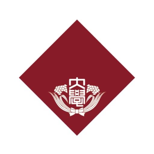 早稲田大学キャンパスツアー音声ガイドアプリ