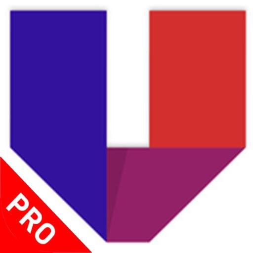 Mobdro Pro