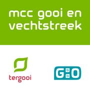 MCC Gooi en Vechtstreek